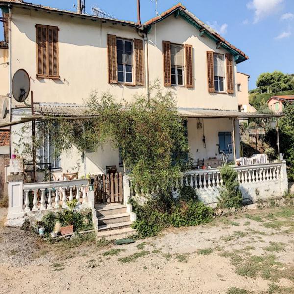 Offres de vente Maison Golfe Juan 06220
